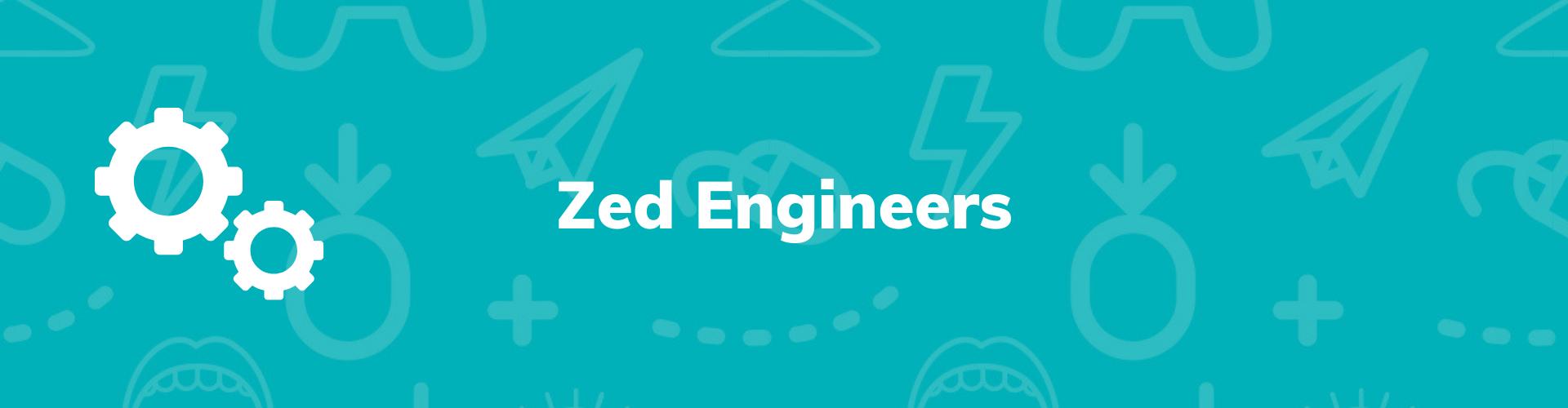 Zed Engineers
